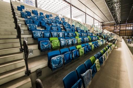 22-Deodoro-Arena-da-Juventude-Credito-Renato-Sette-Camara-Prefeitura-do-Rio