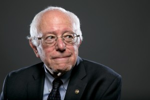 bernie-sanders_ap-photo5