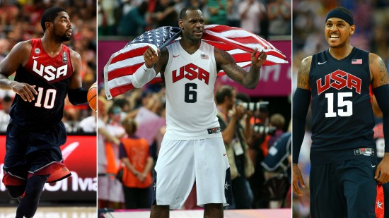 lebron-james-kyrie-irving-carmelo-anthony-usa-basketball-getty