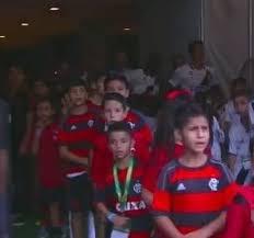 FlamengoSA