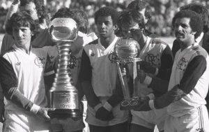 FlamengoSA3