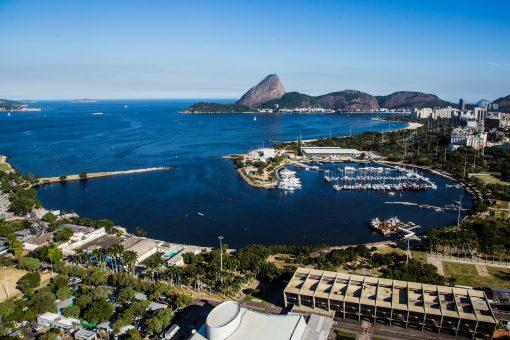 Marina-da-Gloria-credito-Renato-Sette-Camara-Prefeitura-do-Rio-1