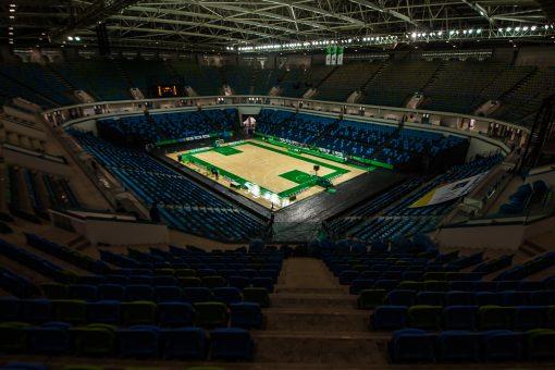 94076251e Parque-Olímpico Arena-Carioca-1-credito-Renato-Sette-Camara-