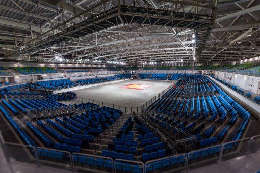 Parque-Olímpico_Arena-Carioca-3-credito-Renato-Sette-Camara-Prefeitura-do-Rio-1