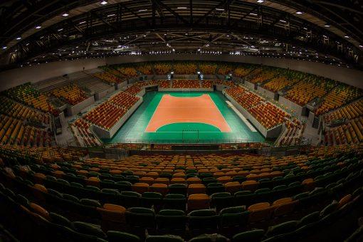 0270719db3 Parque-Olímpico Arena-do-Futuro-credito-Renato-Sette-Camara-