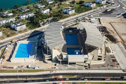 Parque-Olímpico_Maria-Lenk-credito-Renato-Sette-Camara-Prefeitura-do-Rio-1
