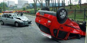 acidente_trânsito