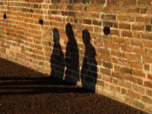 sombras-na-parede_2893012