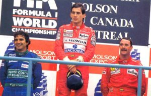 Senna-Piquet-Canadá-1990