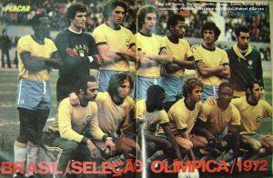 brasil-munique-1972