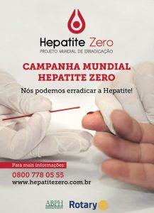 Anuncio Hepatite Zero_Final-page-001