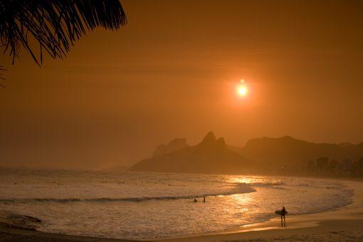 RJ-Rio de Janeiro50