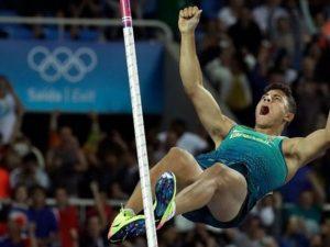 Olimpicos3