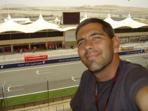 Formula12007 028