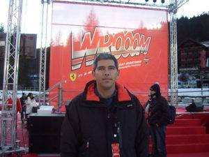 nossasfotos1-2007 207