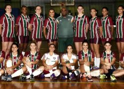 fluminense_superliga