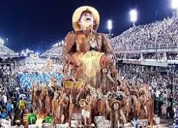Carnavalzonaide1