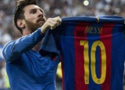 Messiot