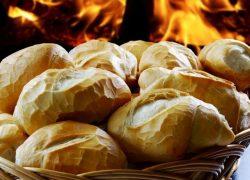 história-do-pão-3