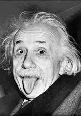 Einsteinorun