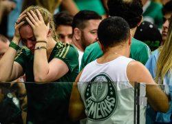 Palmeiras2017ot