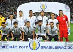 Corinthianscampeaoot