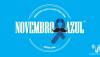 banner_grande_novembro_azul1