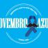 Novembro azul: torque o preconceito pela vida
