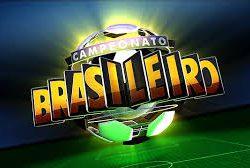 Brasileiro (1)
