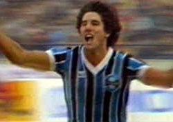 Renato2