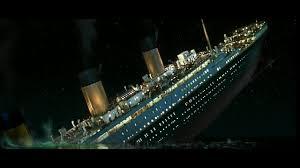Titanicot