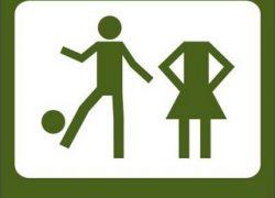 futebol-mulher