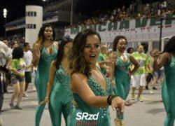 Mancha-Verde-Primeiro-ensaio-técnico-de-2018-Foto-Guilherme-Queiroz-25