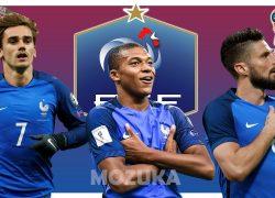 França2018copa