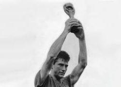 Copa(1)