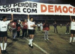 CorinthiansTrivela